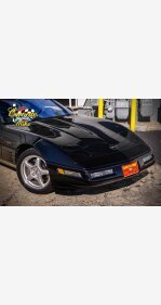 1994 Chevrolet Corvette ZR-1 Coupe for sale 101387511