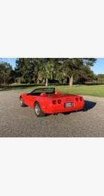 1994 Chevrolet Corvette for sale 101414373