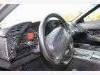1994 Chevrolet Corvette Convertible for sale 101414695