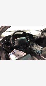 1994 Chevrolet Corvette for sale 101481278