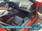 1994 Chevrolet Corvette Coupe for sale 101517861
