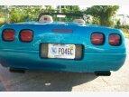 1994 Chevrolet Corvette for sale 101530649