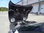 1994 Chevrolet Corvette Convertible for sale 101540953