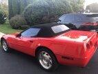 1994 Chevrolet Corvette Convertible for sale 101560034