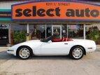 1994 Chevrolet Corvette Convertible for sale 101564909