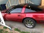 1994 Chevrolet Corvette for sale 101587559