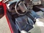 1994 Chevrolet Corvette for sale 101590882