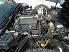 1994 Chevrolet Corvette for sale 101595288