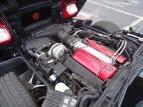 1994 Chevrolet Corvette for sale 101597257