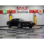 1994 Chevrolet Corvette Coupe for sale 101600967