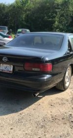 1994 Chevrolet Impala for sale 101074116