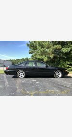 1994 Chevrolet Impala SS for sale 101191681