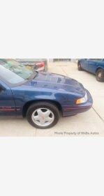 1994 Chevrolet Lumina for sale 101091654
