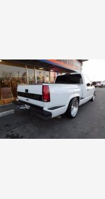 1994 Chevrolet Silverado 1500 for sale 101420697