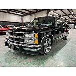 1994 Chevrolet Suburban 2WD for sale 101536328