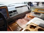 1994 Chevrolet Suburban 2WD for sale 101560022