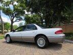 1994 Chrysler Concorde for sale 101499521
