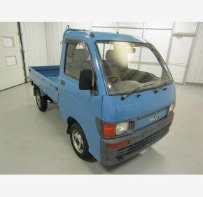 1994 Daihatsu Hijet for sale 101075121