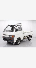1994 Daihatsu Hijet for sale 101406048