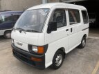 1994 Daihatsu Hijet for sale 101491037