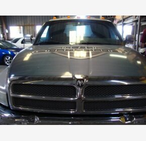 1994 Dodge Ram 3500 Truck for sale 101107274