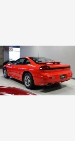 1994 Dodge Stealth R/T for sale 101079216