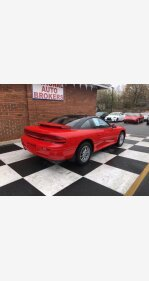 1994 Dodge Stealth for sale 101134241