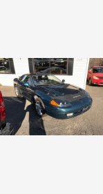 1994 Dodge Stealth for sale 101198436