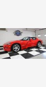 1994 Dodge Viper RT/10 Roadster for sale 101189175