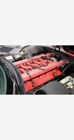 1994 Dodge Viper for sale 101343006