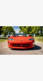 1994 Dodge Viper for sale 101368244