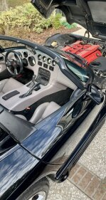 1994 Dodge Viper RT/10 Roadster for sale 101426776