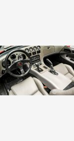 1994 Dodge Viper RT/10 Roadster for sale 101432452