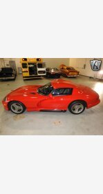 1994 Dodge Viper for sale 101438444
