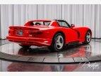 1994 Dodge Viper RT/10 Roadster for sale 101485951