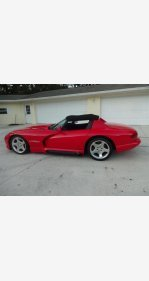 1994 Dodge Viper for sale 101411762