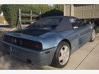 1994 Ferrari 348 Spider for sale 101390161