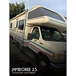 1994 Fleetwood Jamboree for sale 300211373