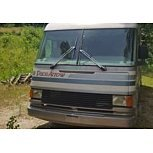 1994 Fleetwood Pace Arrow for sale 300174005