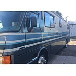1994 Fleetwood Pace Arrow for sale 300190657