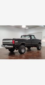 1994 Ford F150 for sale 101487092