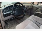 1994 Ford F150 for sale 101524953