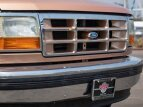 1994 Ford F150 for sale 101571213