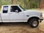 1994 Ford F150 4x4 SuperCab XL for sale 101593304