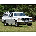 1994 Ford F150 for sale 101603176