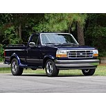 1994 Ford F150 for sale 101609183