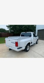 1994 Ford F150 2WD Regular Cab for sale 101165154