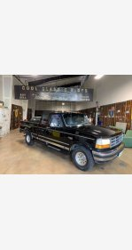 1994 Ford F150 for sale 101184503