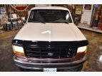 1994 Ford F250 for sale 101460693