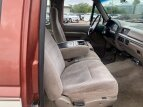 1994 Ford F250 for sale 101598077